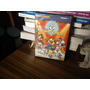 Dvd Original Baby Looney Tunes- Grandes Amigos- Volume 1