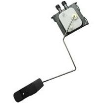 Boia Sensor Nível Gm Celta Prisma Agile Classic Todos
