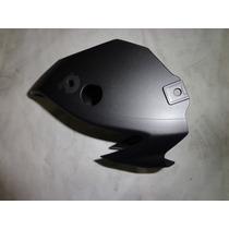 Carenagem Do Farol Fazer 250 Yamaha Nova Original 11/12/13