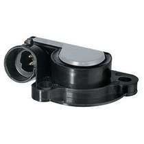 Sensor Pos. Borboleta Monza 91/ Blazer/s10 2.2 Corsa 1.0/1.4