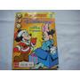 Revista Almanaque Disney- Editora Abril- Numero 343-ano 2001