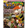 Recreio 142 * 28/11/02 * Stuart Little 2