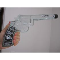 Tequila Hijos De Villa , Revolver, 200 Ml (leia O Anuncio)