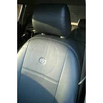 Capas Automotivas De Couro ( Courvin) Corolla 2002/2008