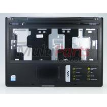 Carcaça Com Touchpad Cce Acteon Ackm-98 / Win J33a / J38a