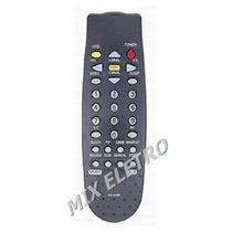 Controle Remoto Para Tv Philips 21pt212 / 21pt222 / 21pt230