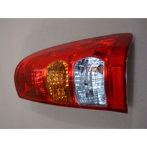 Lanterna Traseira Direita Hilux Srv Até 2006 Ref. 575