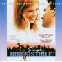Cd Simply Irresistible: Original Motion Picture Soundtrack