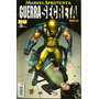 Marvel Apresenta 20 Guerra Secreta - Bonellihq Cx 88