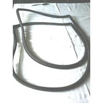 Borracha Do Vidro Traseiro Vigia Galaxie Landau Ltd Maverick