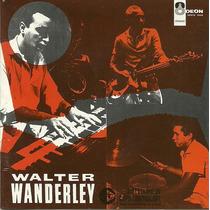 Walter Wanderley - Samba No Esquemade Walter Wanderley