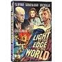 Dvd Filme - Um Farol No Fim Do Mundo