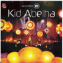 Cd Original Kid Abelha - Acustico Mtv