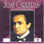 Cd Jose Carreras - An Evening With - Frete Gratis