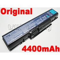 Bateria Acer As09a31 As09a41 As09a56 As09a61 Original