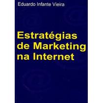 Estrategias De Marketing Na Internet