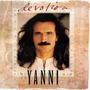 Cd - Yanni - Devotion - Lacrado