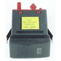 Botão De Controle De Tração Asr 8d0927133 P Audi A4 95 Á 99