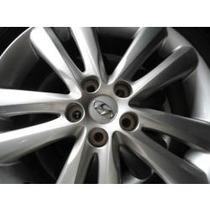 Rodas Aro 18¨da Hyundai Ix35 Originais ( New Civic,cerato)