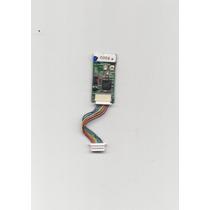 Placa Bluetooth Notebook Philips 13nb 8504 76 080004 00