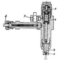 Bico Injetor Blazer 4.3 V6 Gasolina