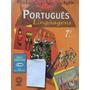 Português Linguagens 7ªsérie- William Roberto Cereja,thereza