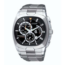 Citizen An9000 Chronograph An9000-53f