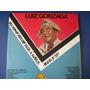 Luiz Gonzaga - Lp, Edição 1978