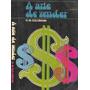 A Arte De Vender - H. M. Goldmann - Frete Grátis