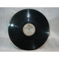 Disco 78 Rpm -todamerica 5.159 - Ademilde Fonseca