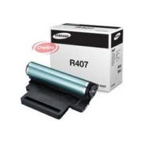 Reset Da Unidade De Imagem Samsung Clp-320/clp-325, Clx-3185
