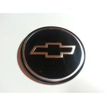 Emblema Gravata Grade Acrilica Kadett E Monza Linha 91