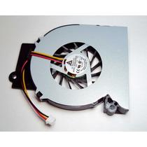 Cooler Notbook Semp Toshiba, Sti, Itautec Outros - Ksb0405ha