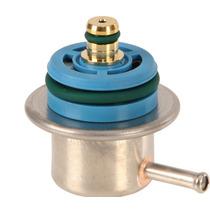 Regulador De Pressão De Combustível Bmw E36 Bosch