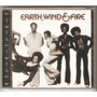 Earth, Wind & Fire - That's The Way Of The World.