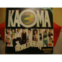 Vinil World Beat - Kaoma comprar usado  Barbacena