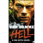 Dvd - Hell - Michael Bailey Smith,
