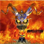 Cd - Impellitteri - Pedal To The Metal (novo Lacrado)