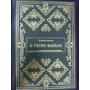Livro - O Primo Basílio - Eça De Queiroz - Capa Dura