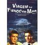 Viagem Ao Fundo Do Mar Vol. 5 Dvd Original