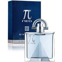 Perfume Pi Neo Givenchy 100ml Masc. - Original
