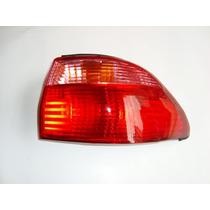 Lanterna Traseira Honda Accord 98/00 Peça Nova