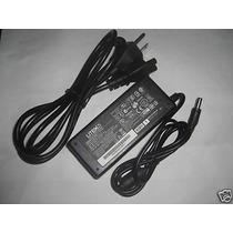 Carregador Para Acer Gateway Pa-1650-01 19v 3.42a