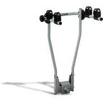 Rack Para Bike Preso No Engate