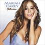 Cd Mariah Carey - Collection Original Lacrado