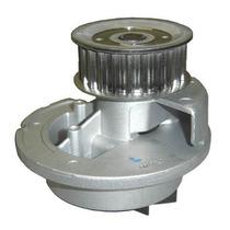 Bomba D´agua Fiat Stilo 1.8 16v Polia 23 Dentes E