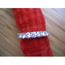 Aliança De Diamantes (1/2) M A R A V I L H O S A !!!!!