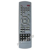 Controle Remoto Dvd Player Lenoxx Sound Dv-401