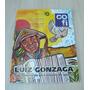 Revista Cofi Ano Xxxv Nº 227 Out/dez 2012 (24131-cx15)
