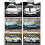 Faixa Decorativa Faixa Automotiva Carro Gol Corsa Ka Opala